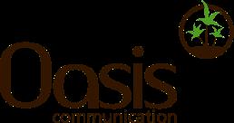 Oasis communication